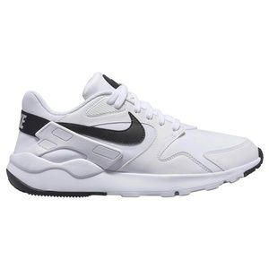 Nike LD Victory Men's Trainers 8.5. NWOB